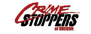 Crime Stoppers of Oregon